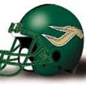 Humboldt State University - Mens Varsity Football
