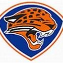 Kimball High School - Boys' Varsity Basketball