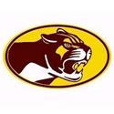 Bloomington North High School - Bloomington North Boys' Varsity Basketball
