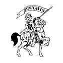 Bremerton High School - Boys Varsity Football