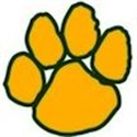 Horizon High School - JV Football