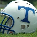 Trion High School - Boys Varsity Football