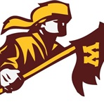 Wichita West High School - Boys Varsity Basketball