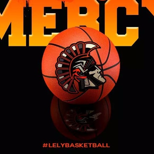 Lely High School - Boys' Varsity Basketball