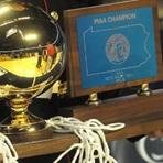 Beaver Falls High School - Boys' Varsity Basketball