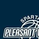 Pleasant Valley High School - Girls Varsity Basketball