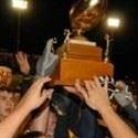Port Huron Northern High School - Boys Varsity Football