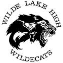 Wilde Lake High School - JV Football