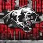New Richland-Hartland-Ellendale-Geneva High School - Boys' Varsity Basketball