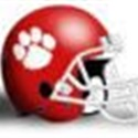 Brookings High School - Brookings Bobcat JV Football