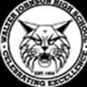 Walter Johnson High School - Girls Varsity Lacrosse