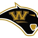 Wuerzburg Panthers - Seniors