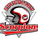 ASC Stuttgart Scorpions e.V. - GFL - Stuttgart Scorpions
