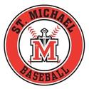 St. Michael High School - Baseball