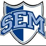 Wyoming Seminary College Prep High School - Wyoming Seminary College Prep Boys' Varsity Basketball