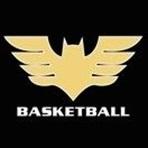 Smith County High School - Boys' Varsity Basketball
