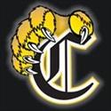 Camden Central High School - Camden Lions Football