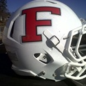 Franklin High School - Franklin Varsity Football