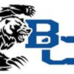 Butler County High School - Butler County Boys' Varsity Basketball
