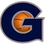 Goddard High School - Boys' Varsity Basketball
