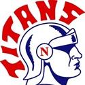 Norris - Norris Freshman Football