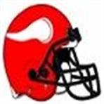 Suttons Bay High School - Boys' Football - Middle School