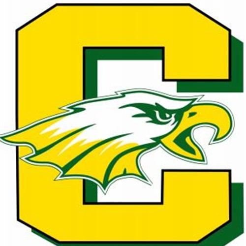 Clay High School - Clay High School Varsity Football