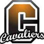 Culver High School - Culver Boys' Varsity Basketball