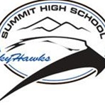 Summit High School - Boys Varsity Football