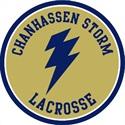 Chanhassen High School - Boys Lacrosse (Varsity)