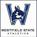 Westfield State University - Westfield State University Men's Basketball