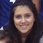 Shaina Garza