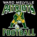 Ward Melville  - Boys Varsity Football