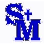 St. Mary's High School - St. Mary's Boys' Varsity Basketball