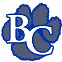 Barron Collier High School - Barron Collier Varsity Football