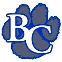 Barron Collier High School - JV Football