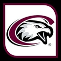 Chadron State College - Mens Varsity Football