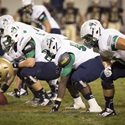 Ave Maria University - Mens Varsity Football