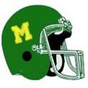 Moorpark High School - JV Football - MPHS