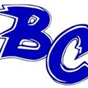 Bridge Creek High School - Boys Varsity Football