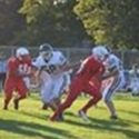 Austin High School - Austin Varsity Football