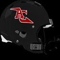 Annville-Cleona High School - Boys Varsity Football