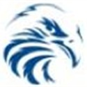 Cocalico High School - Boys Varsity Football