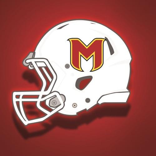 Marion High School - Marion Varsity Football