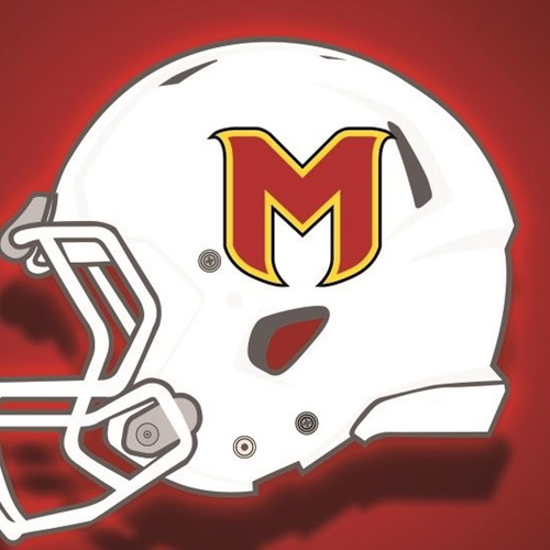 Marion High School - Boys' Freshman Football