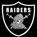 AFC Show - Tønsberg Raiders
