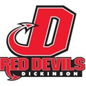 Dickinson College - Men's Lacrosse