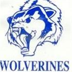 Vashon High School - Boys' Varsity Basketball