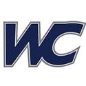 Willow Canyon High School - Willow Canyon Varsity Football