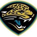 Northridge High School Logo